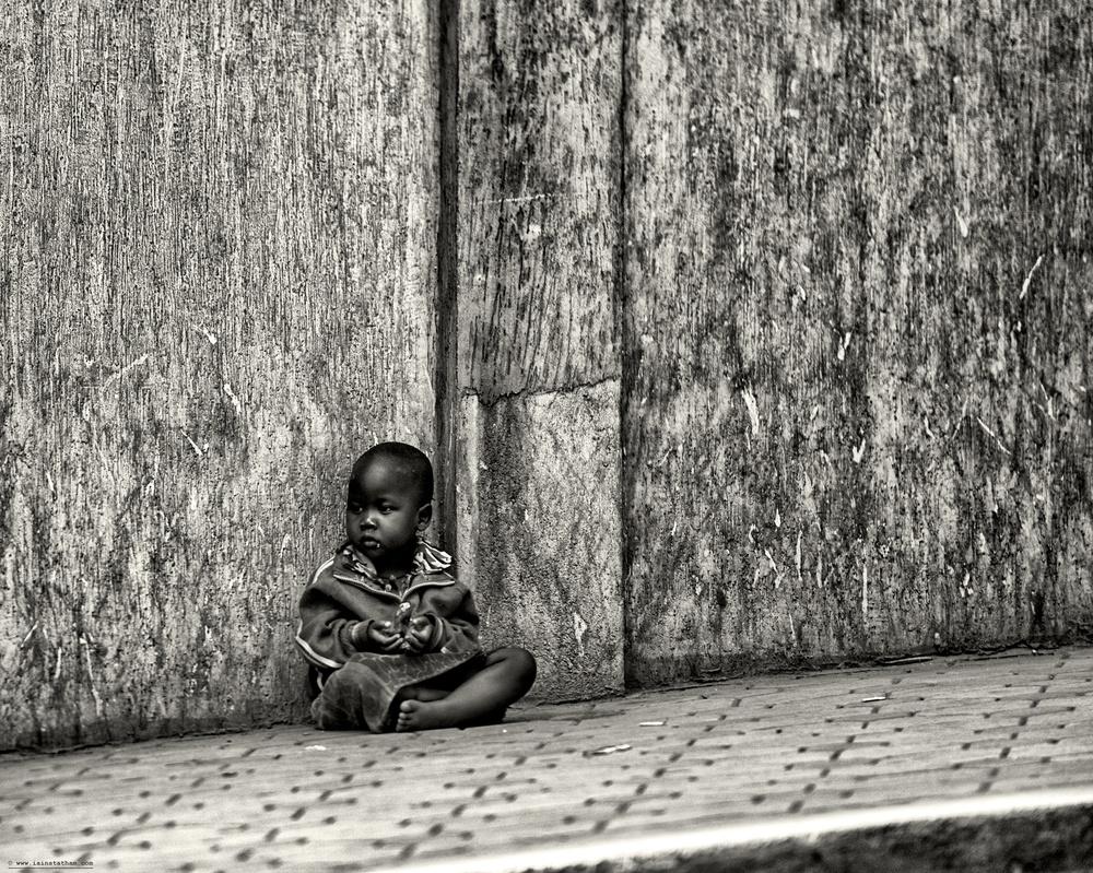 kampala uganda africa portraits  7.jpg