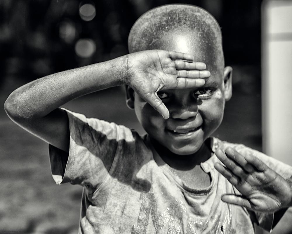 kampala uganda africa portraits  10.jpg