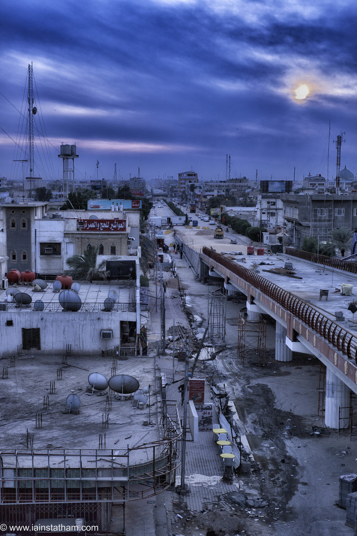 iraq - basra - cityscape-3.jpg