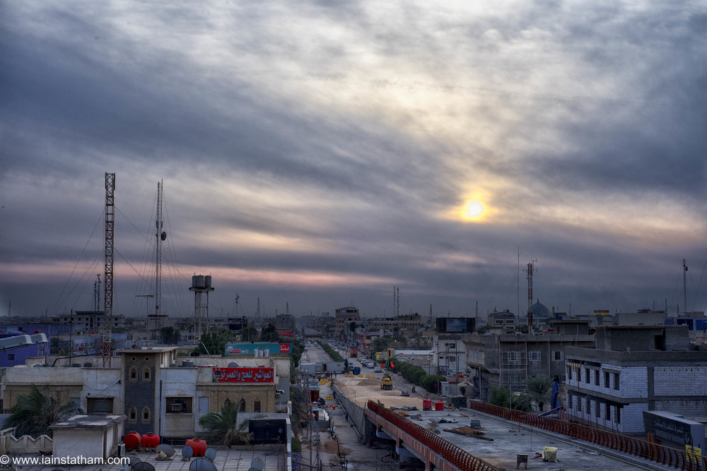 iraq - basra - cityscape-2.jpg