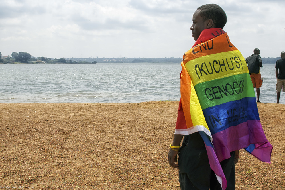 ug - entebbe - pride - colour-2.jpg