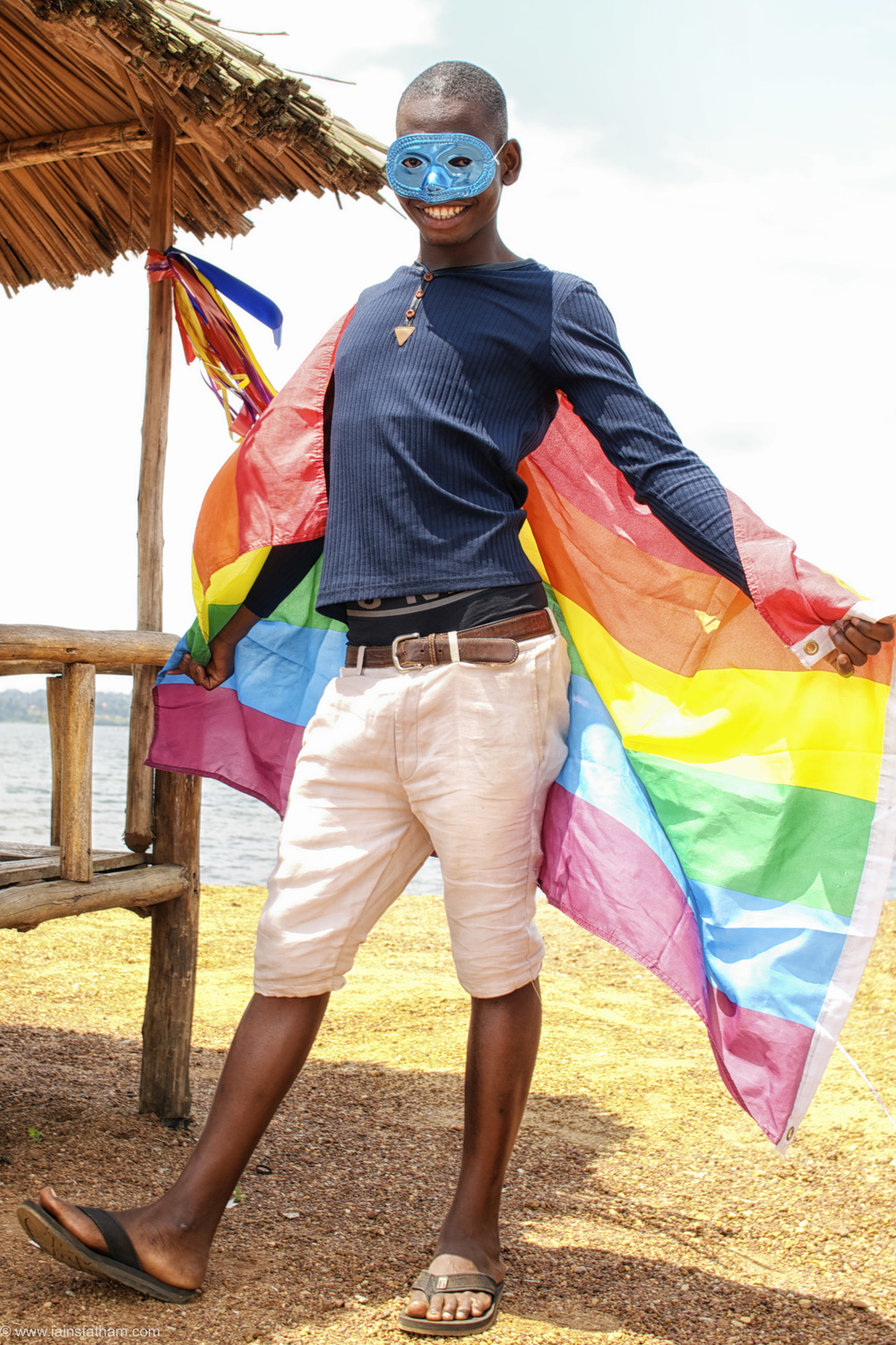 ug - entebbe - pride - colour-8.jpg