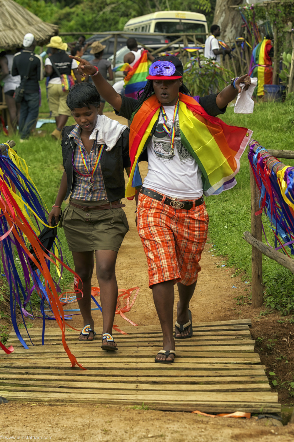ug - entebbe - pride - colour-11.jpg