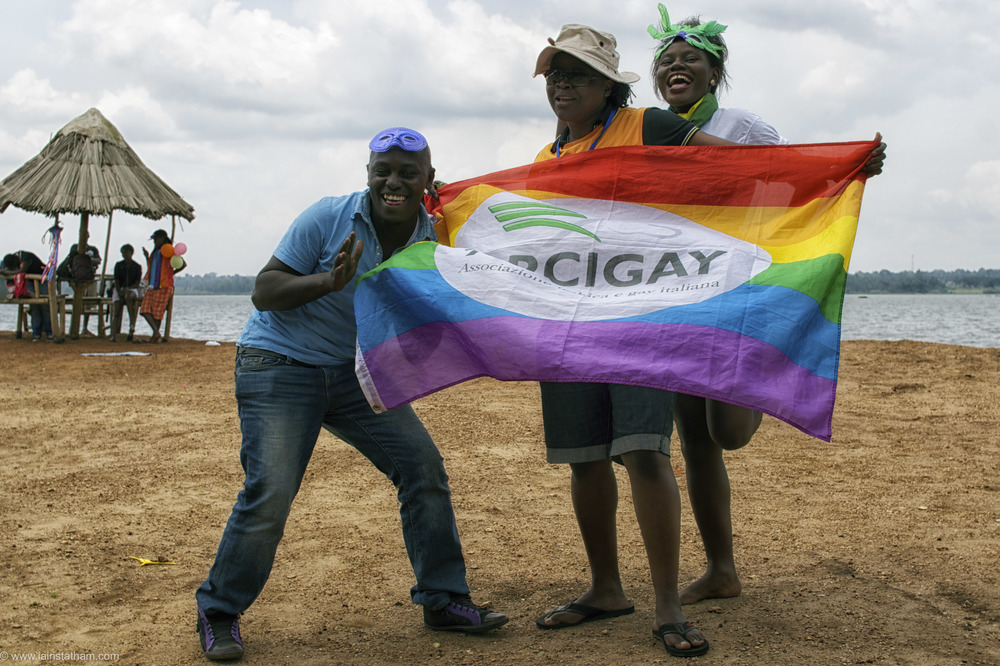 ug - entebbe - pride - colour-14.jpg