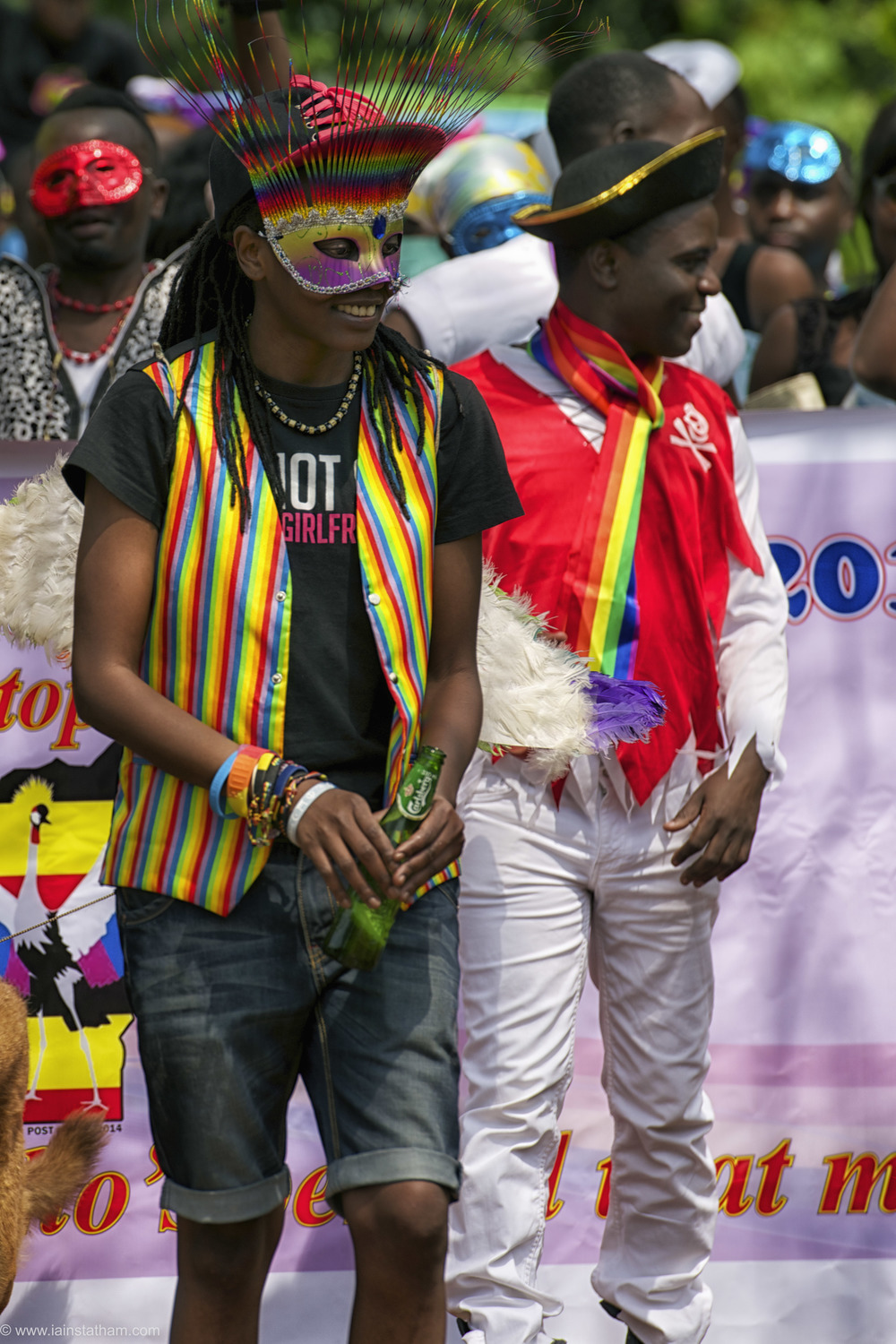 ug - entebbe - pride - colour-18.jpg