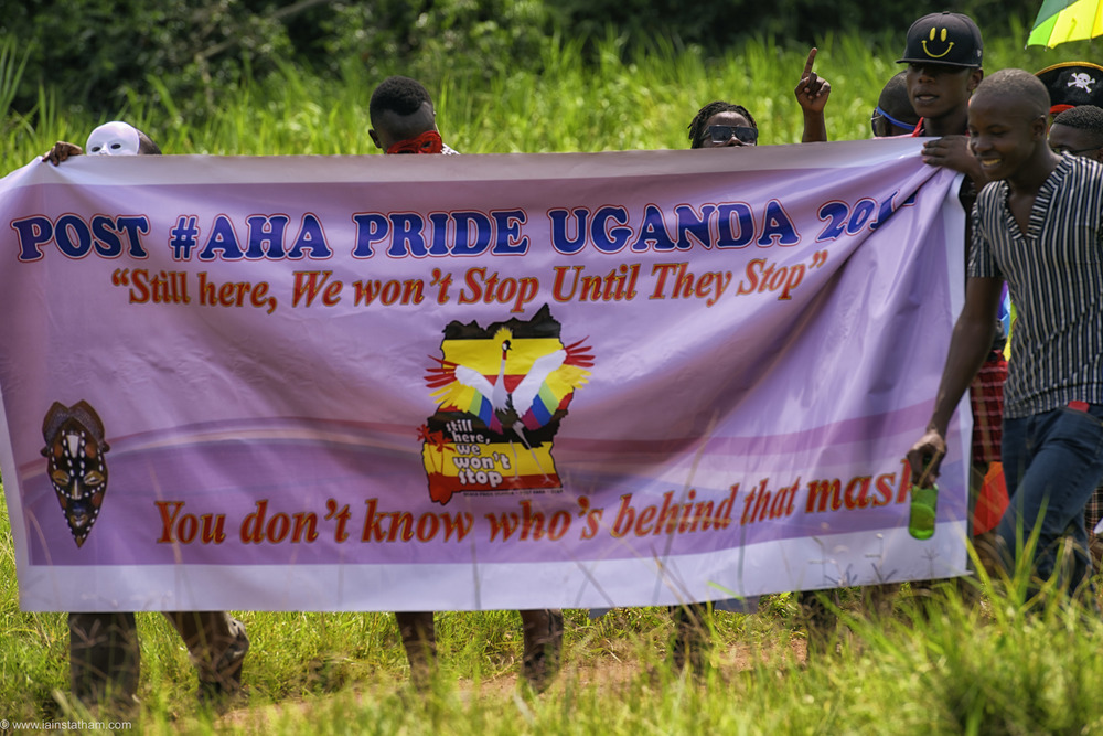 ug - entebbe - pride - colour-26.jpg