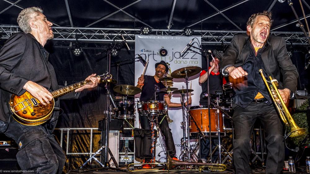 fr - music - hermonville - june 2016 - CQMD-27.jpg
