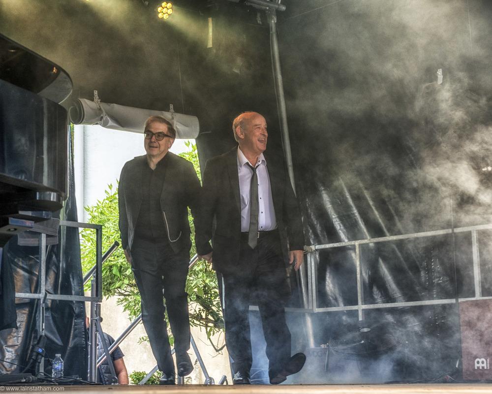 fr - music - hermonville - june 2016 - michel jonasz et yean-yves dangelo-1.jpg