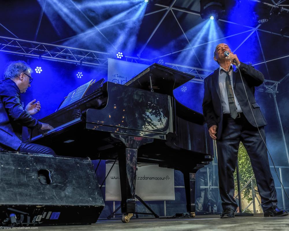 fr - music - hermonville - june 2016 - michel jonasz et yean-yves dangelo-10.jpg