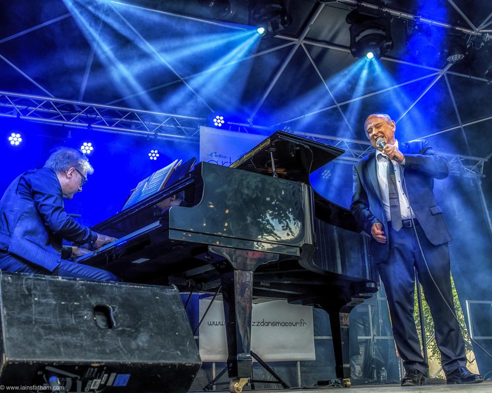 fr - music - hermonville - june 2016 - michel jonasz et yean-yves dangelo-17.jpg