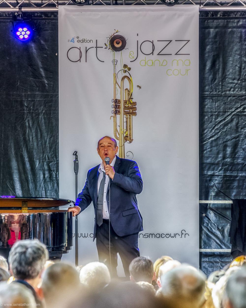 fr - music - hermonville - june 2016 - michel jonasz et yean-yves dangelo-23.jpg