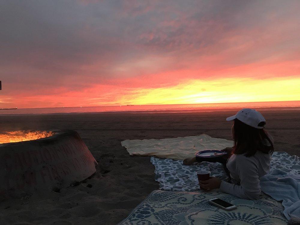 dockweiler-beach-sunset.JPEG