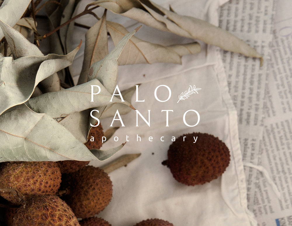 PaloSanto_Logo.jpg