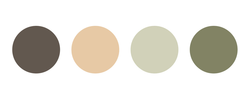 PaloSanto_ColorPalette.jpg