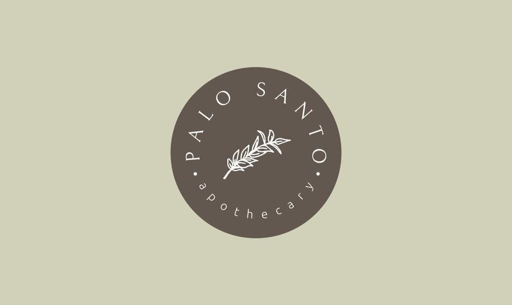 PaloSanto_Mark.jpg