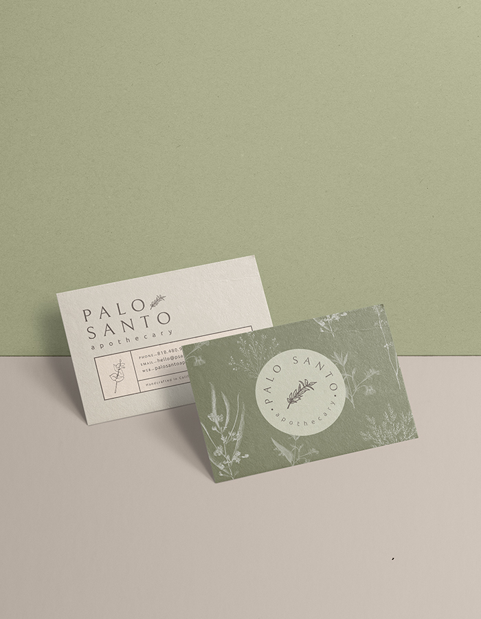PaloSanto_BusinessCard.jpg