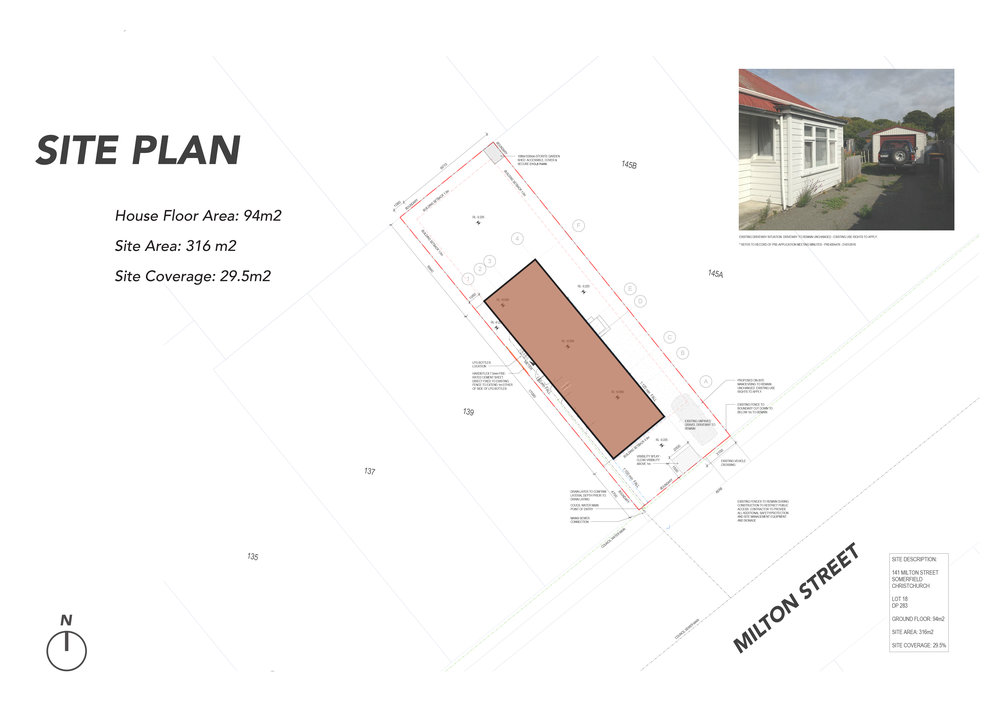 House_Site_Plan.jpg