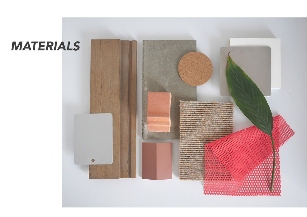House_Materials.jpg