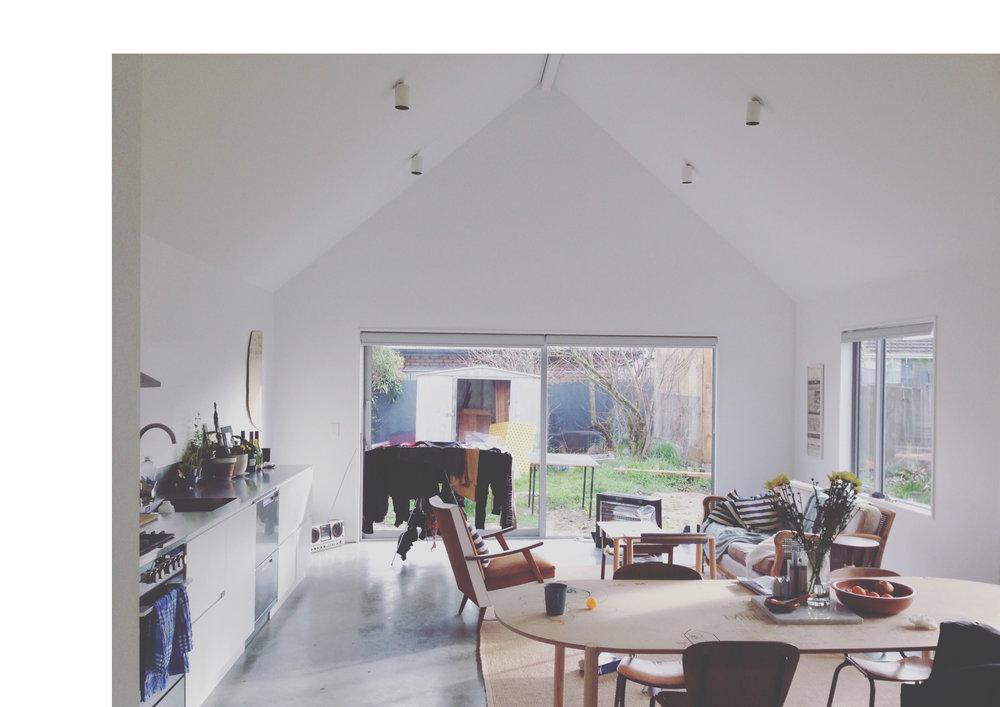 House_interior1.jpg