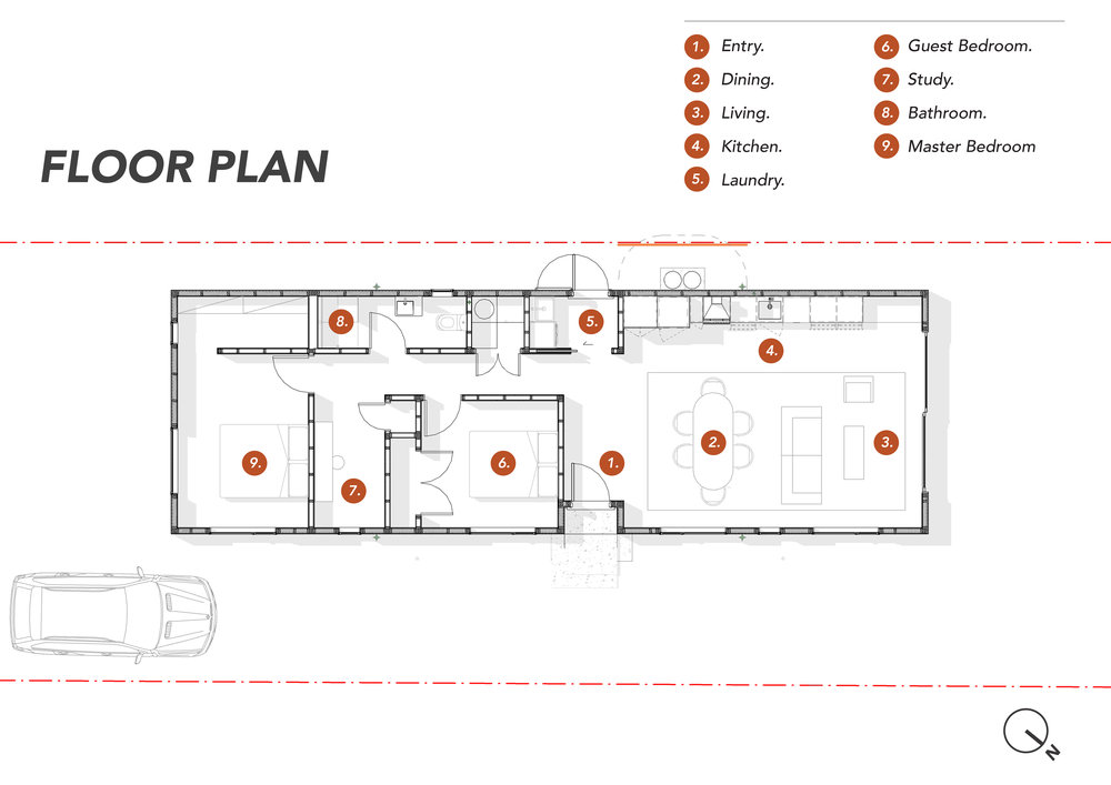 House_Floorplan.jpg
