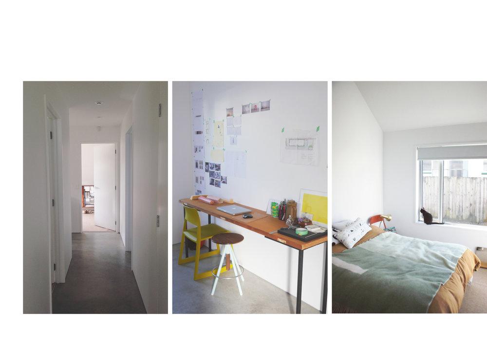 House_interior.jpg