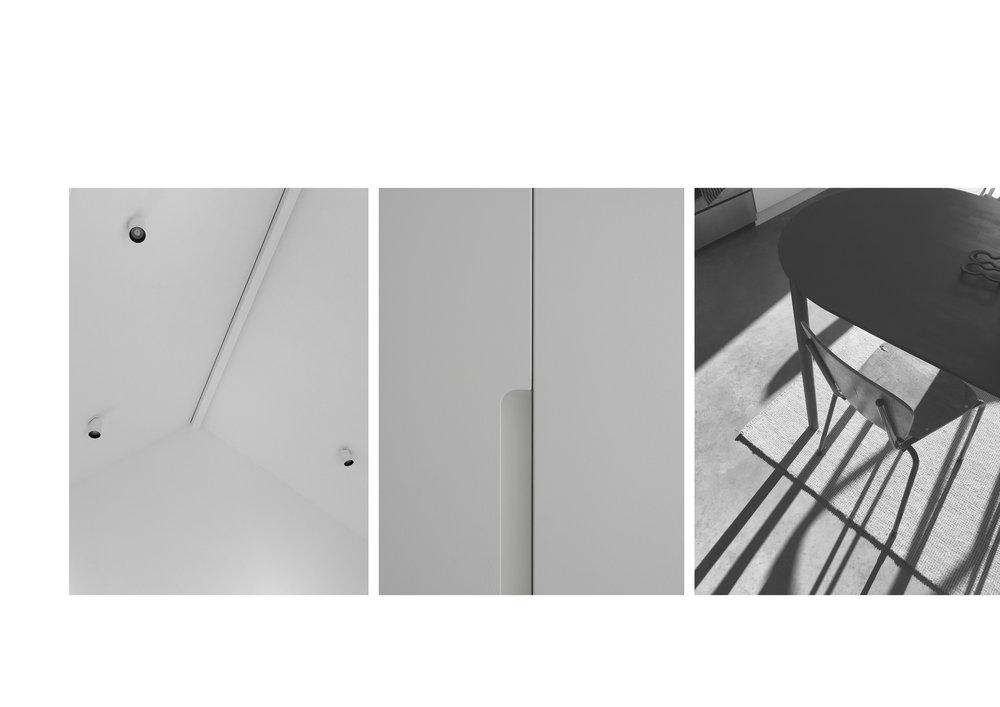 House_details.jpg