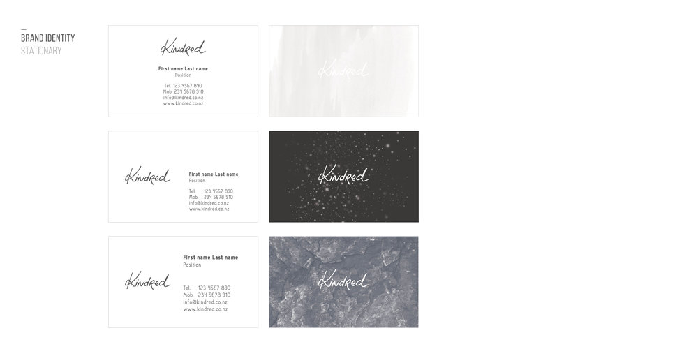 Kindred_Brand_Identity15.jpg