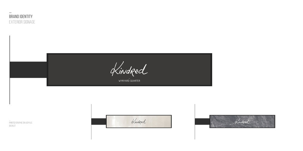 Kindred_Brand_Identity11.jpg