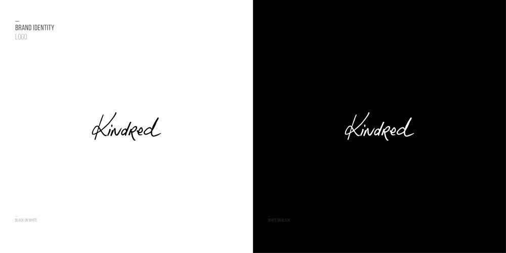 Kindred_Brand_Identity2.jpg