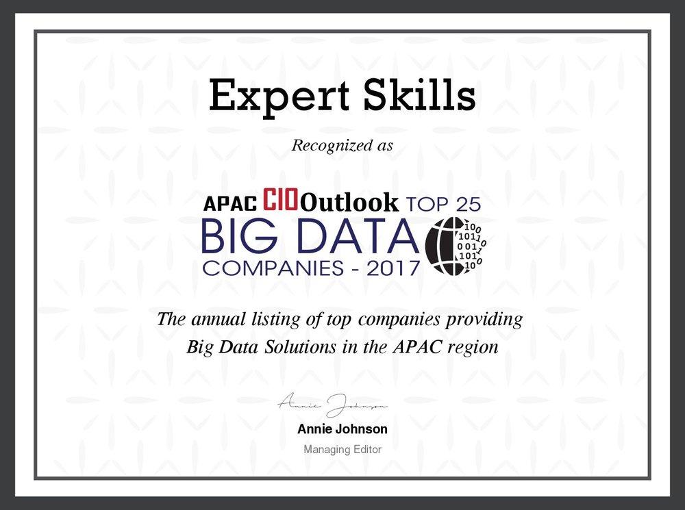 Expert Skills_Certificate.jpg
