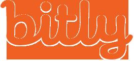 Bit.ly_Logo.png