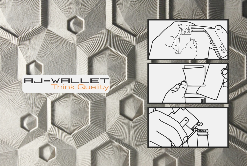 AL wallet cards.jpg