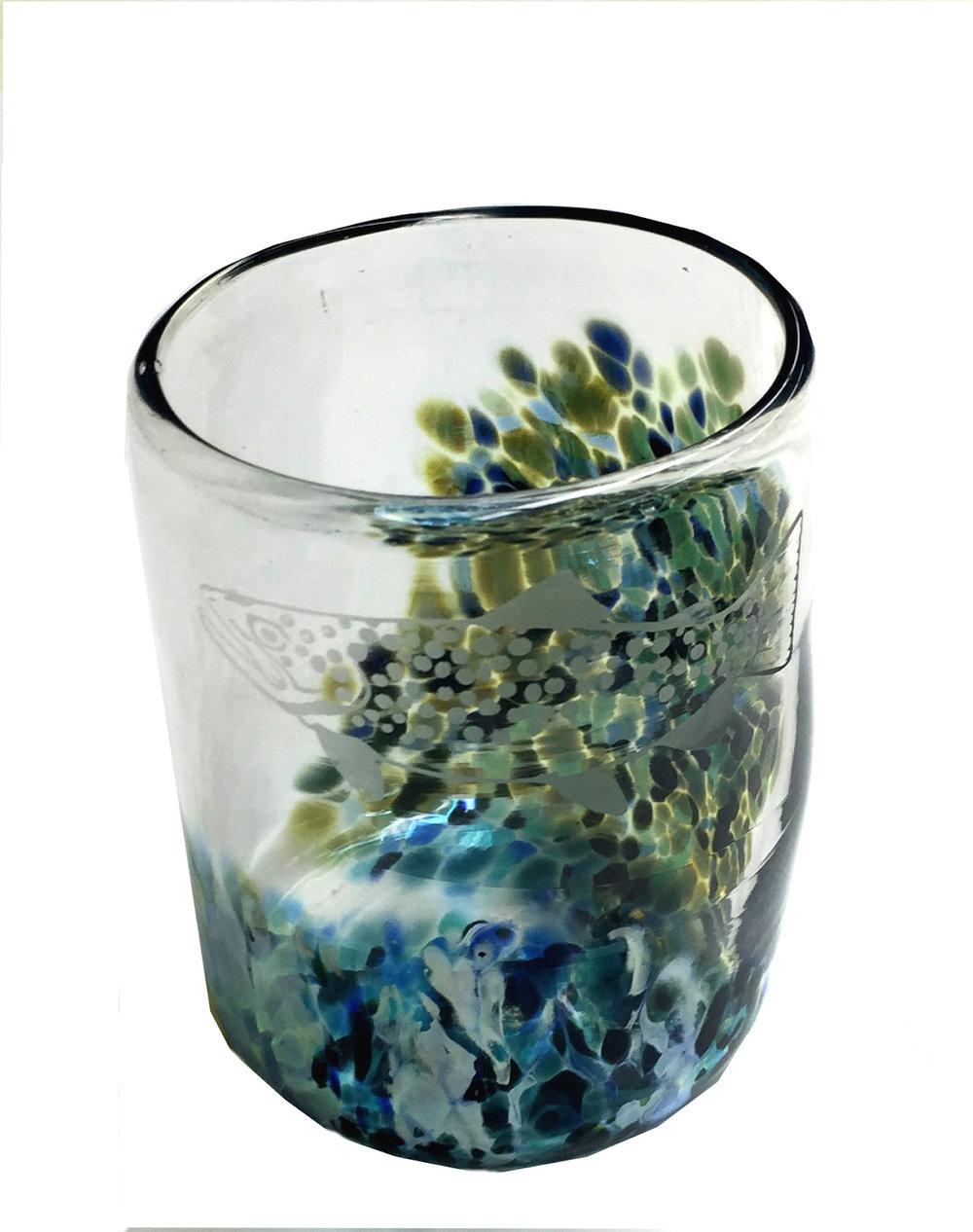 fishcup.JPG