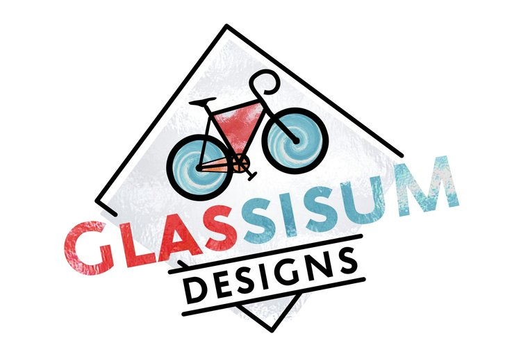 Glassisum Designs