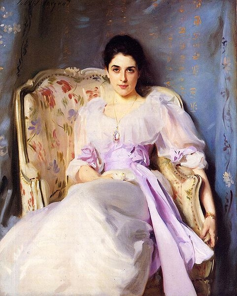 481px-Sargent-Lady-Agnew-of-Lochnaw-1893.jpg