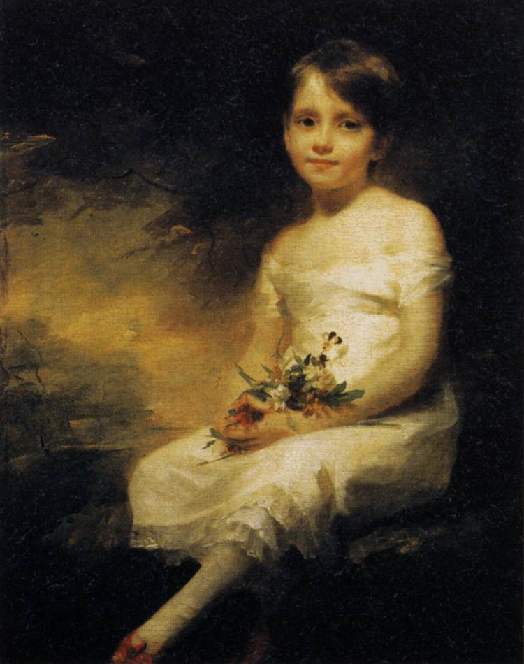 15621-young-girl-holding-flowers-sir-henry-raeburn.jpg