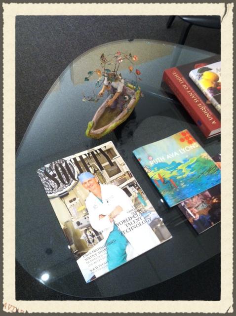 july 2013 issue of society magazine