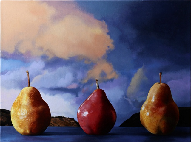 swolfthree pears.jpg
