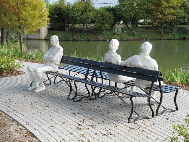 Besthoff-Sculpture-Garden.jpg