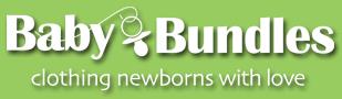 babybundles.png
