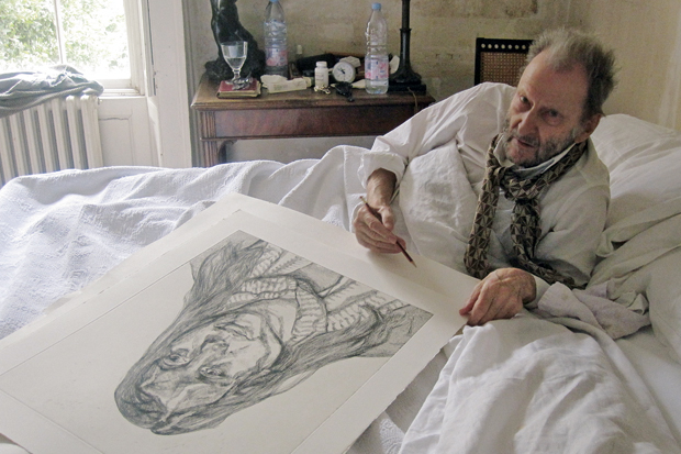 Lucian-Freud-in-bed.jpg