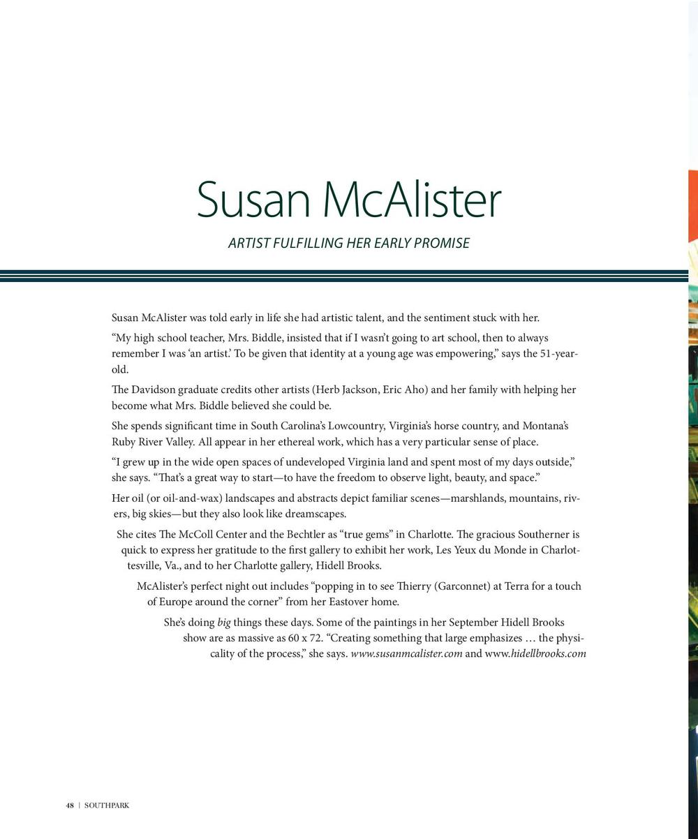 Susan McAlister-page-001 (3).jpg