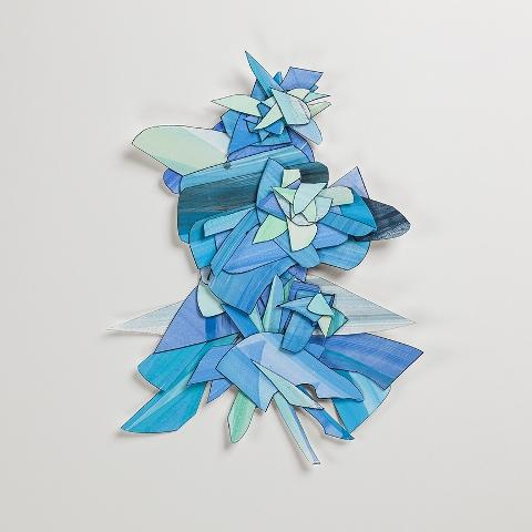 SBBlue+3.jpg