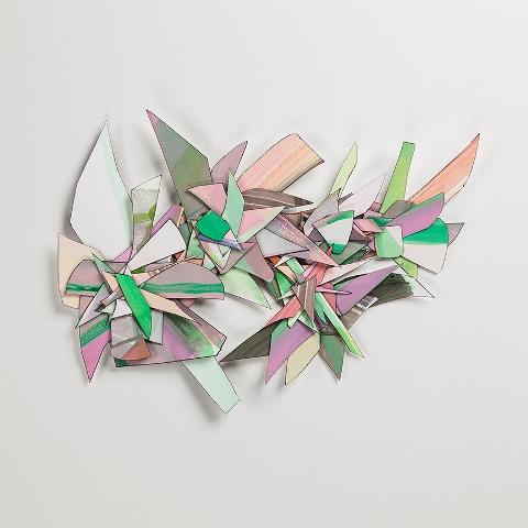 sbOrangey+pink+3.jpg