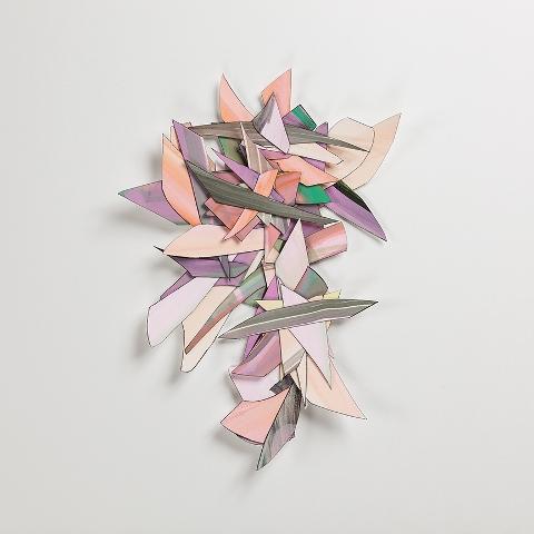 sborangey+pink+4.jpg