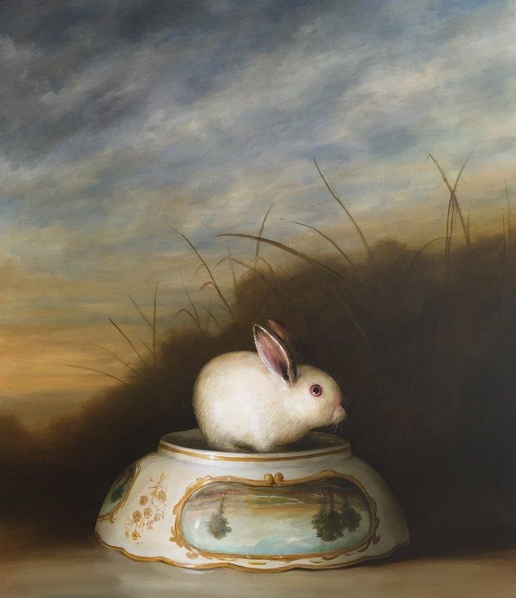 krollwhiterabbit.jpeg