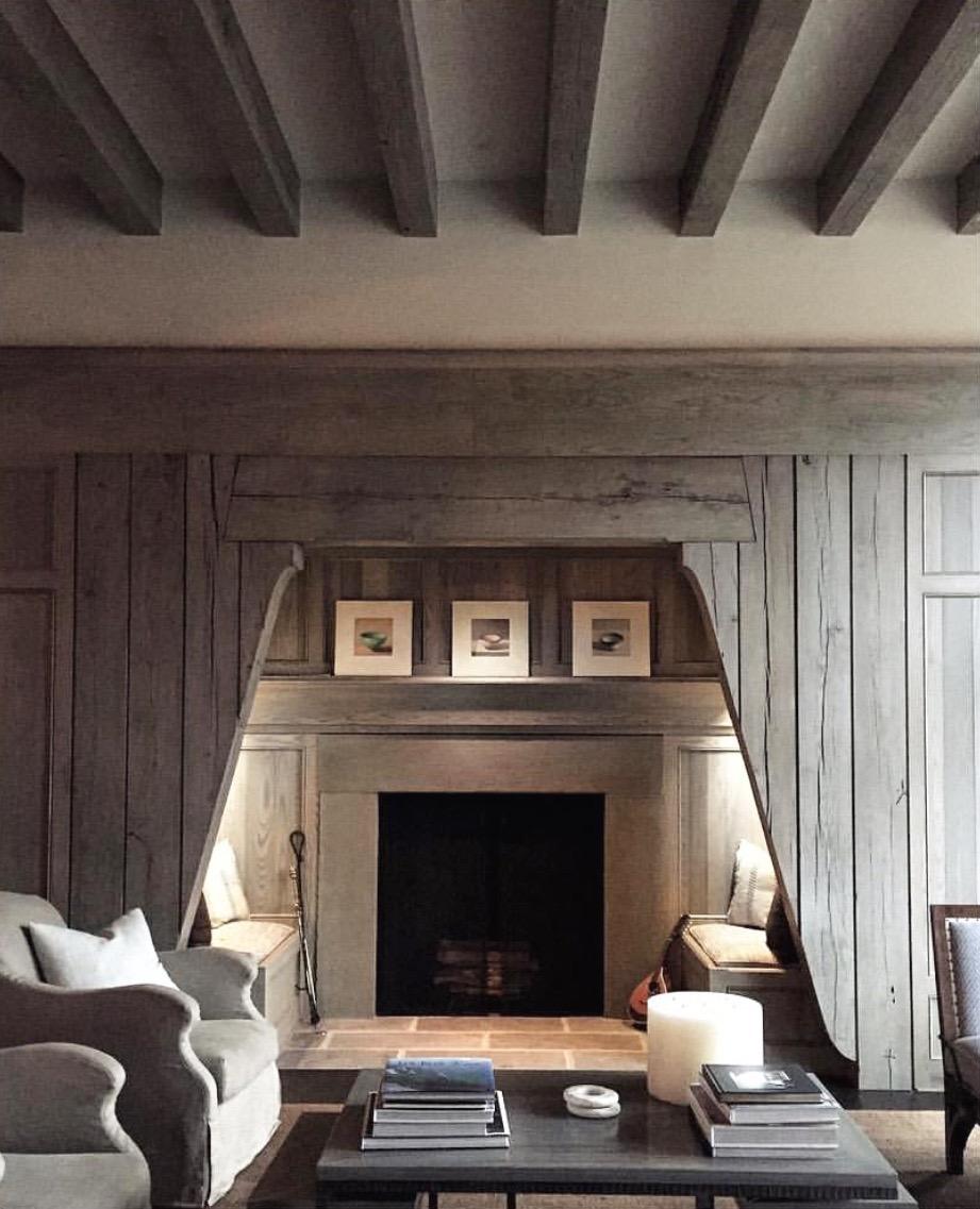 scott duce  home design & decor magazine  designed by  circa interiors   architecture by r uard veltman