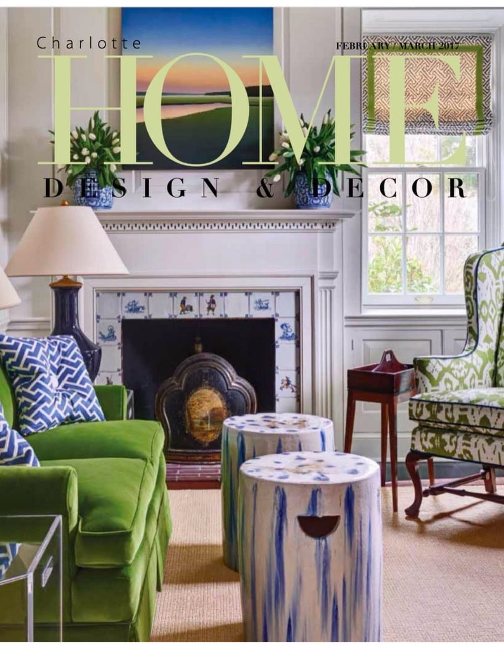 home design & decor — hidell brooks gallery