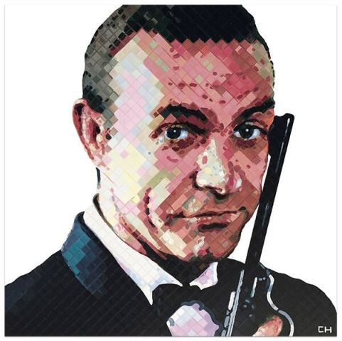 hanavichSean-Connery-James-Bond-.jpg