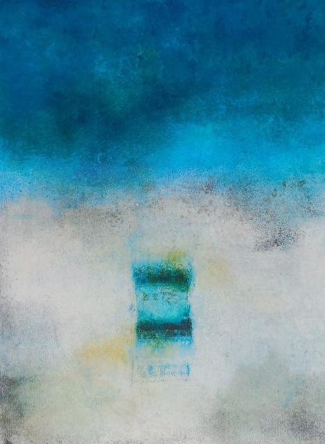 uptoncalmwaters48x36.jpeg